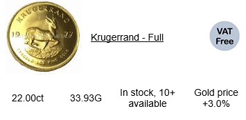 Pretty Buy Krugerrands With Luxury Buying Gold Krugerrands With Endearing Freed Of London Covent Garden Also National Gardens Scheme In Addition Pizza Welwyn Garden City And The Hidden Gardens Glasgow As Well As Italians Covent Garden Additionally Blue Garden Planters From Krugerrandsorguk With   Luxury Buy Krugerrands With Endearing Buying Gold Krugerrands And Pretty Freed Of London Covent Garden Also National Gardens Scheme In Addition Pizza Welwyn Garden City From Krugerrandsorguk